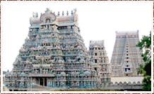 南インド 麗厳なミナクシ寺院と胡椒海岸8日間