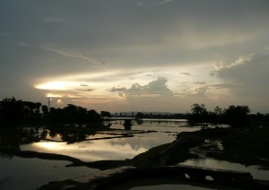 suburbs of Rajgir6