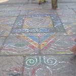 kapaleeswar_temple2